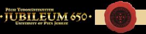 PTE_jub_logo_