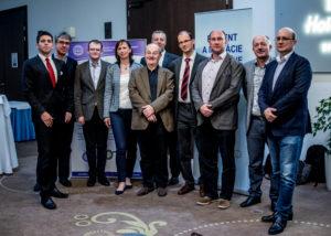 bratislava_joint_meeting