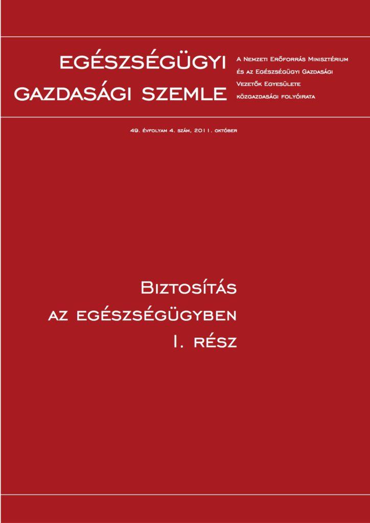 egsz_4_vegso
