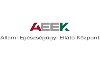 logo_aeek