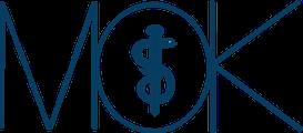 logo_mok