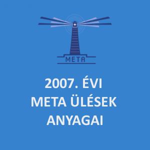 ules_2007
