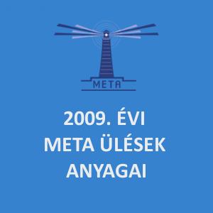 ules_2009